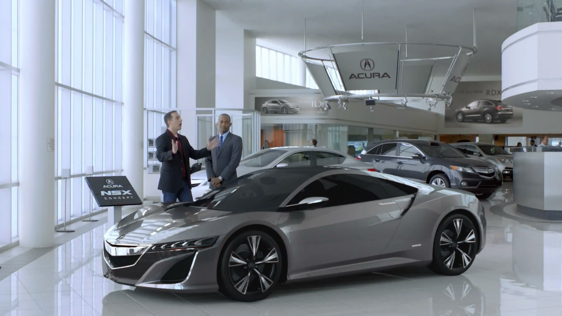 Acura nsx t 2001 1600x1200 wallpaper 03 new wallpapers pinterest acura nsx