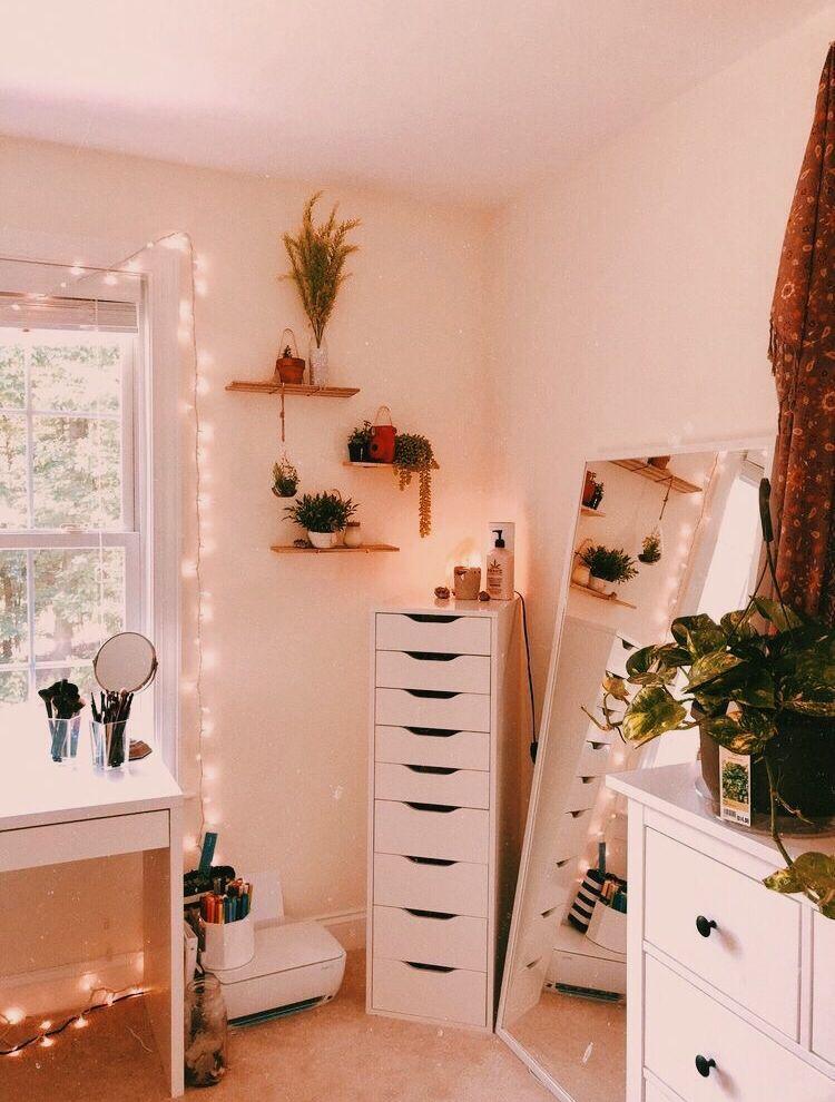 Pinterest Aloop04 Minimalist Apartment Decor Bedroom Decor Room Decor
