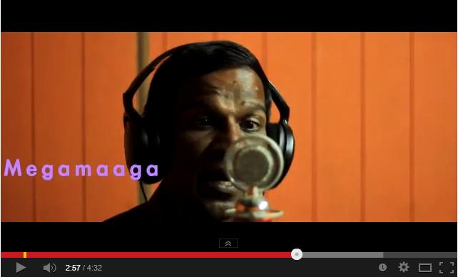 Pin by Venu Gopal on G Tamil Cinema | Songs, Fictional
