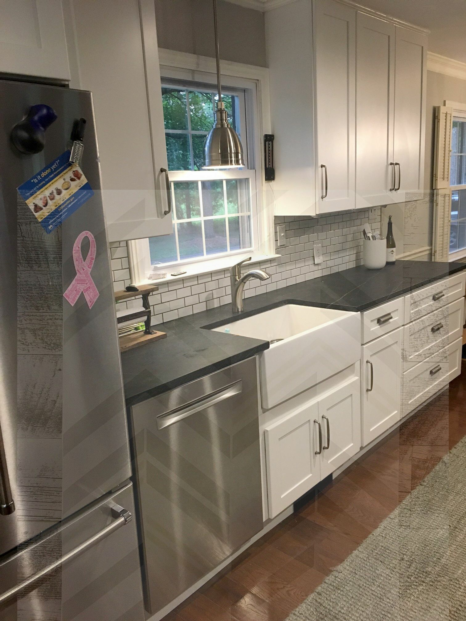 Astounding Funding Your Home Remodeling Project Ideas Galley Kitchen Design Galley Kitchen Remodel Small Galley Kitchen Designs