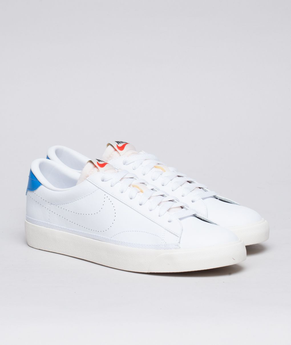 low cost 1d5b0 fc639 Vintage Tennis Classic