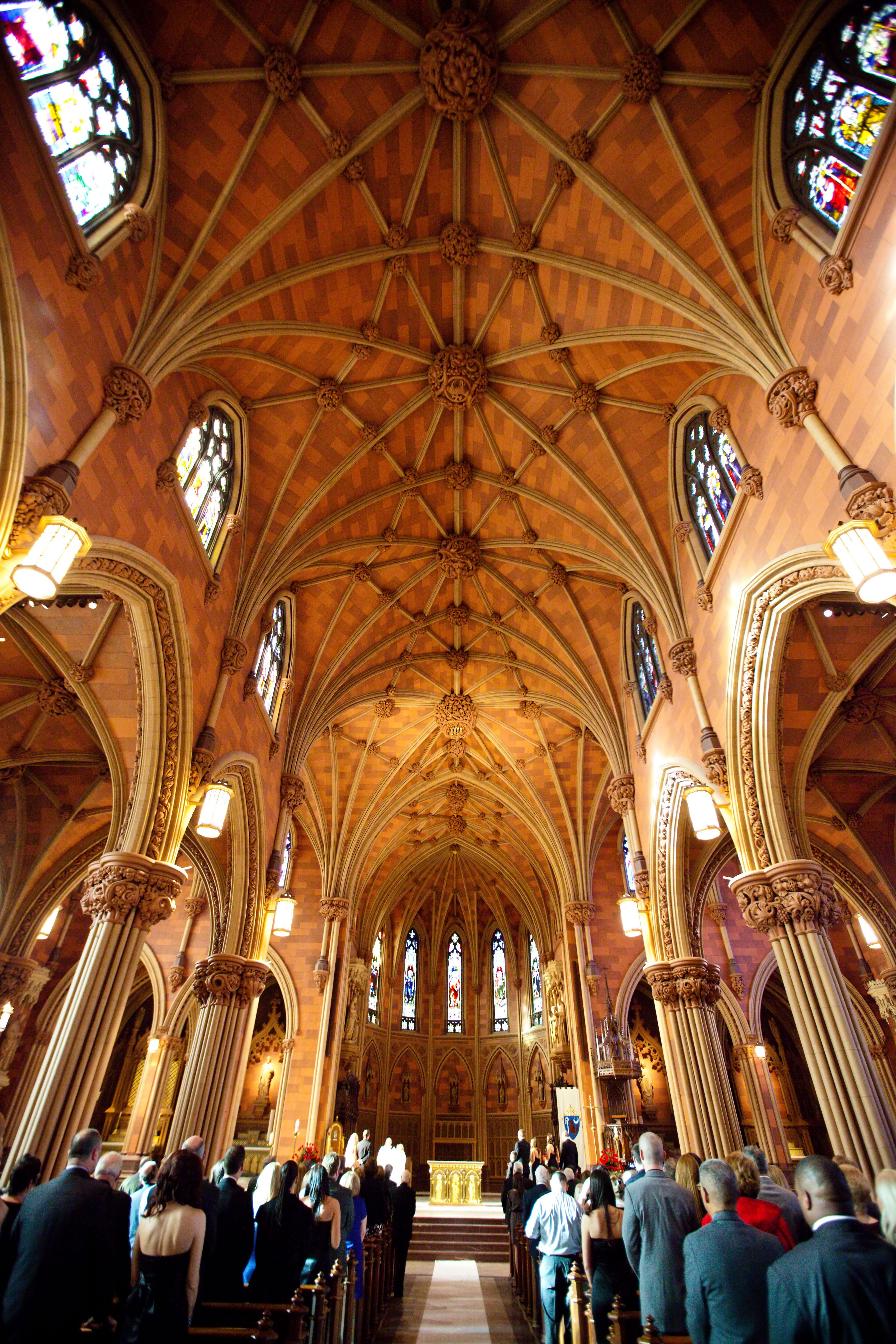 Cathedral ceilings cathedral ceiling wood ants cathedral