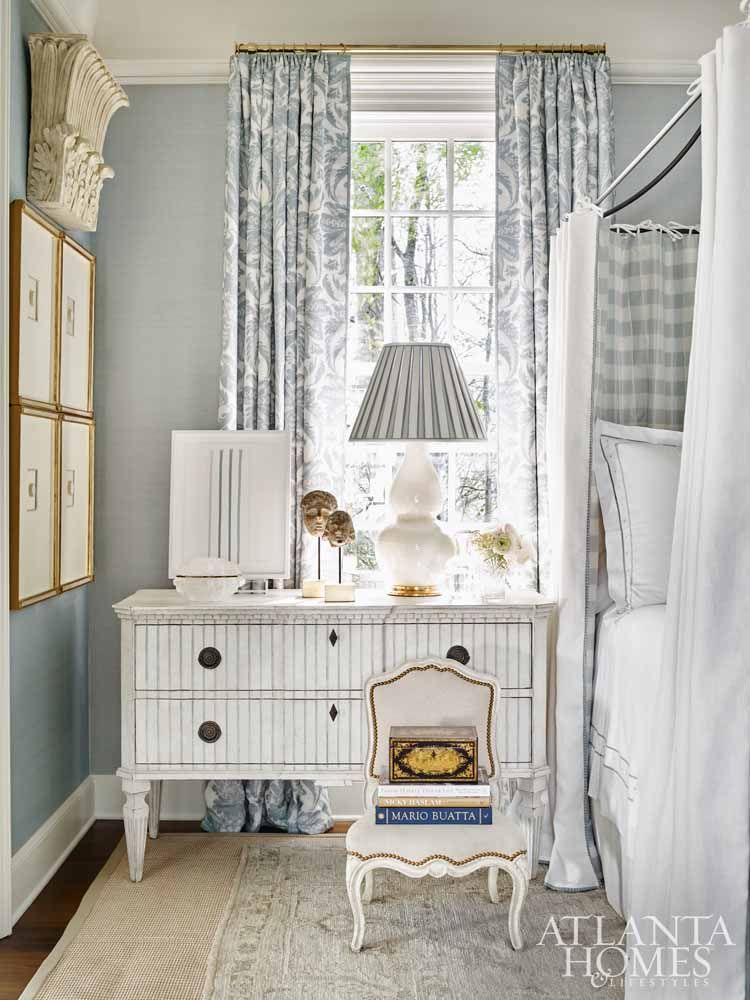 History in the Making | AH&L | For the Home - Bedrooms | Pinterest ...