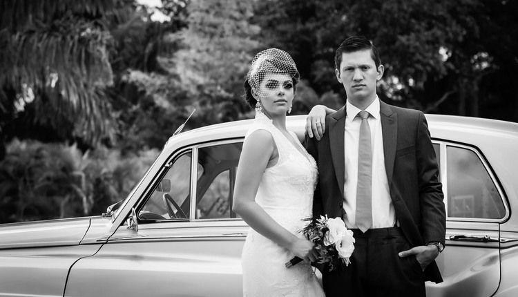 Nashville Wedding Photographer. Beautiful Nashville Engagement Session #Nashville #engagement #photo #session #fun #Nashvilleweddingphotographer #rollsroyce #wedding #bride #birdcageveil