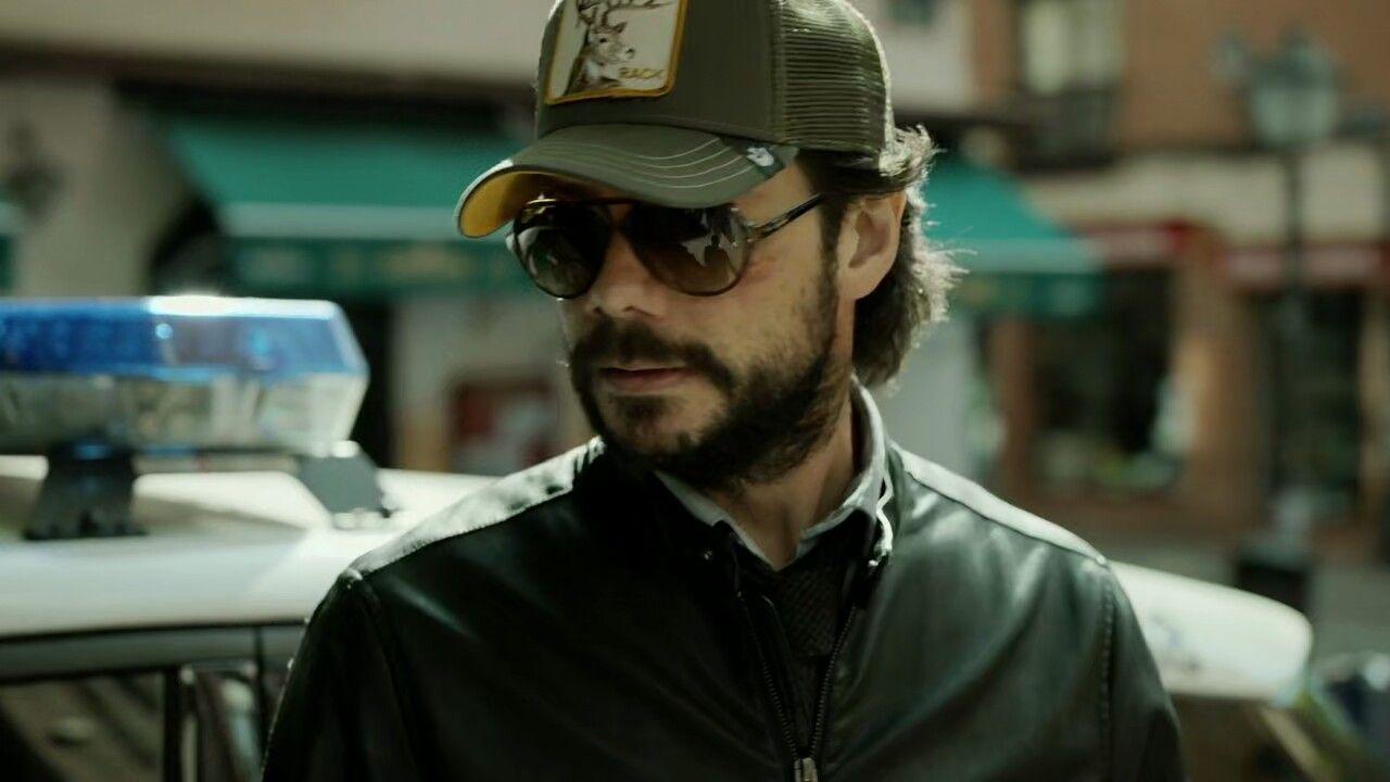 Money Heist Season 5 Plot, Characters & Predictions Uncovered