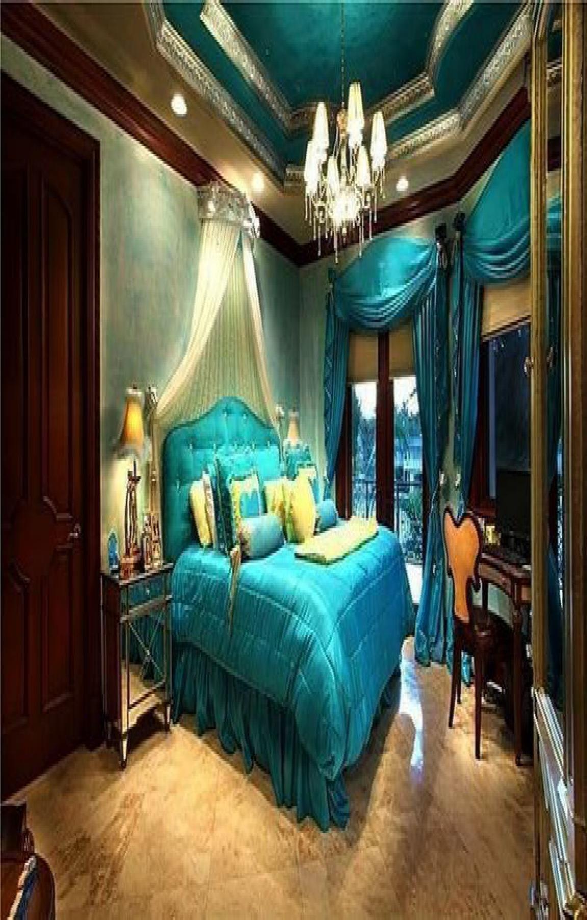 pinmargarett mitchell on bedroom2  teal bedroom decor