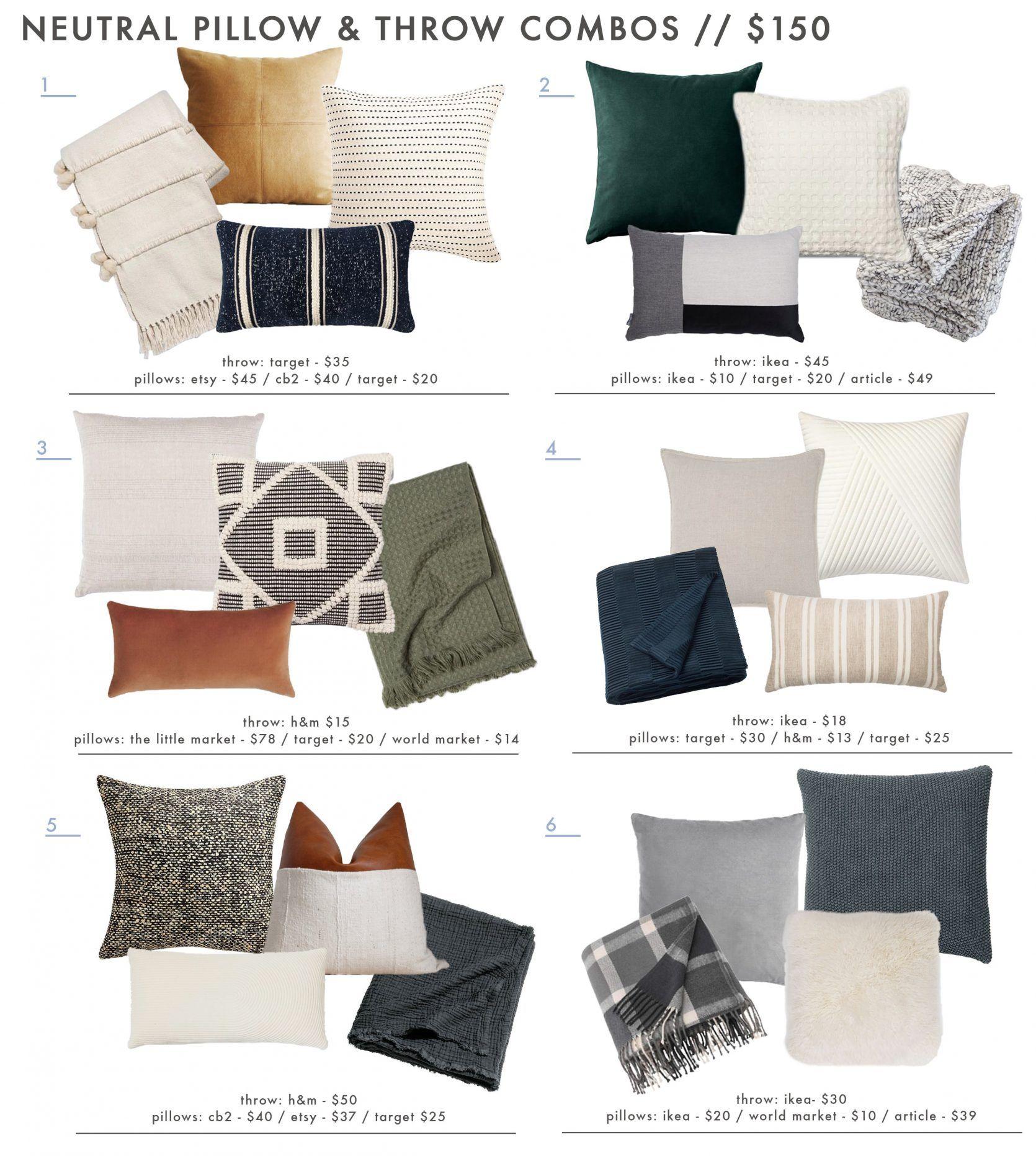 10 My pillow ideas   pillows, decorative pillows, throw pillows