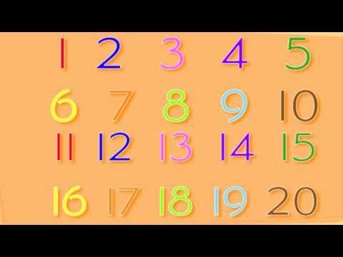 76f8122f62e42a29868335f2ca73d5d4 - Math Songs For Kindergarten