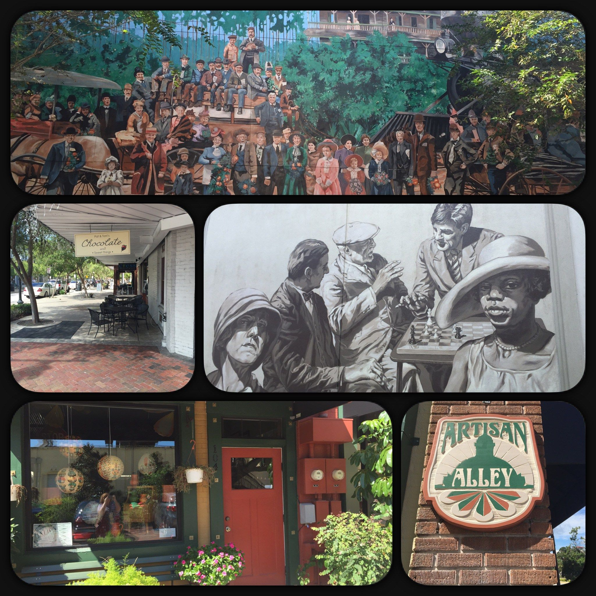 Affordable things to do in deland fl things to do