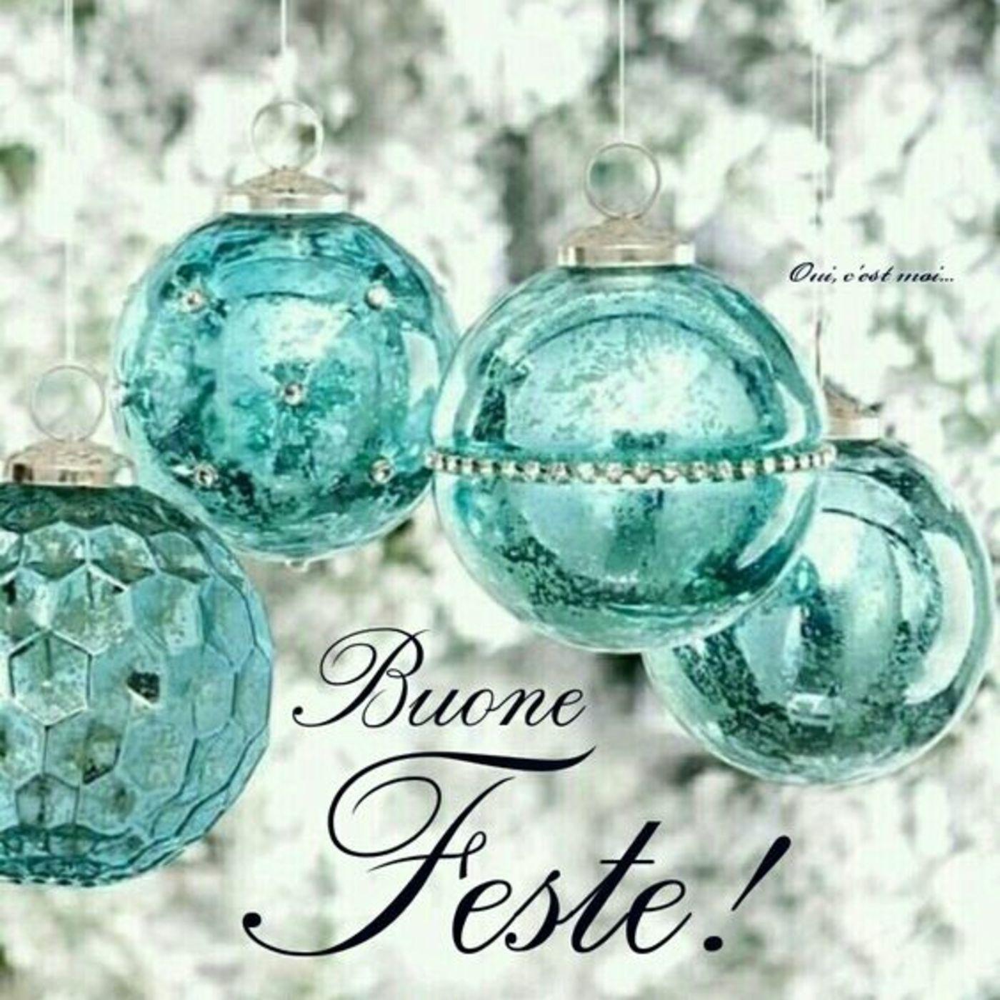 Buon Natale Shabby Chic.Auguri Di Buon Natale 2685 Turquoise Christmas Pink Christmas Christmas Wonderland