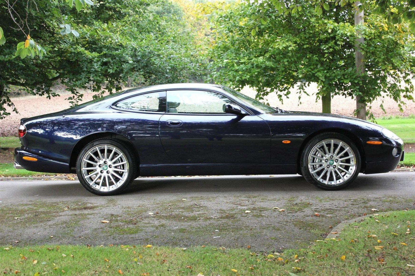 Five Things You Should Know About Used Jaguar Cars Used Jaguar Cars Https Ift Tt 2sj1nd6 Jaguar Xk8 Jaguar Car Jaguar
