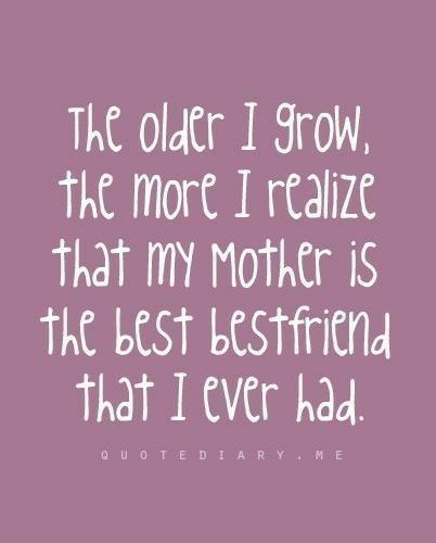 Pin By Katie On Quotes Pinterest Mother Quotes Mom Quotes And