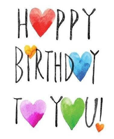 Photo of Best Birthday Quotes :  – Quotes Boxes | You number one source for daily inspirational quotes, saynings & famous quotes