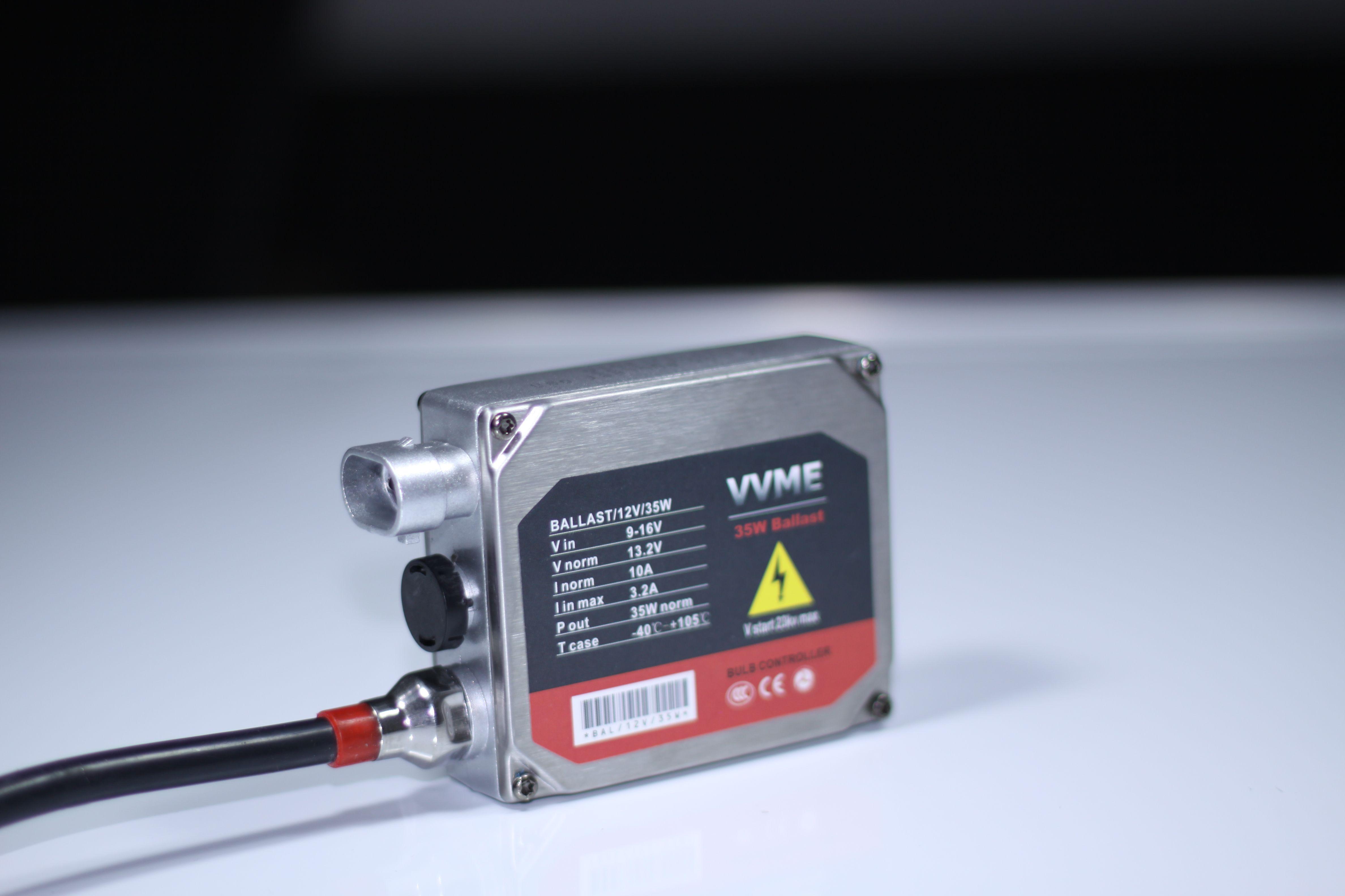 medium resolution of vvme hid conversion kit wiring diagram wiring diagrams explo vvme hid conversion kit wiring diagram