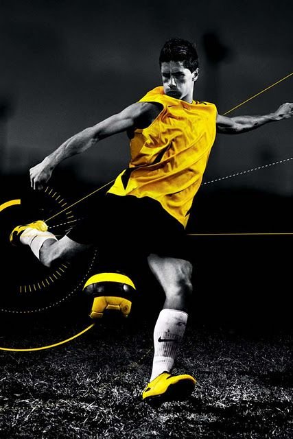 Football 640x960 Sports Wallpapers Soccer Pictures Football Wallpaper