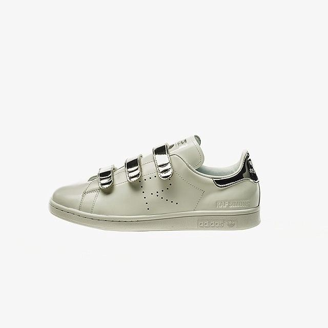 Prediction: These New Stan Smiths Are Going to Blow Up at