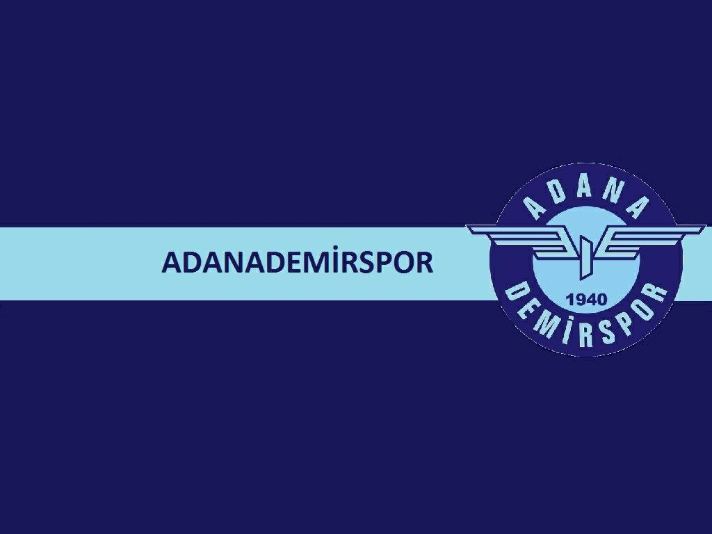 Adanademirspor Ayi