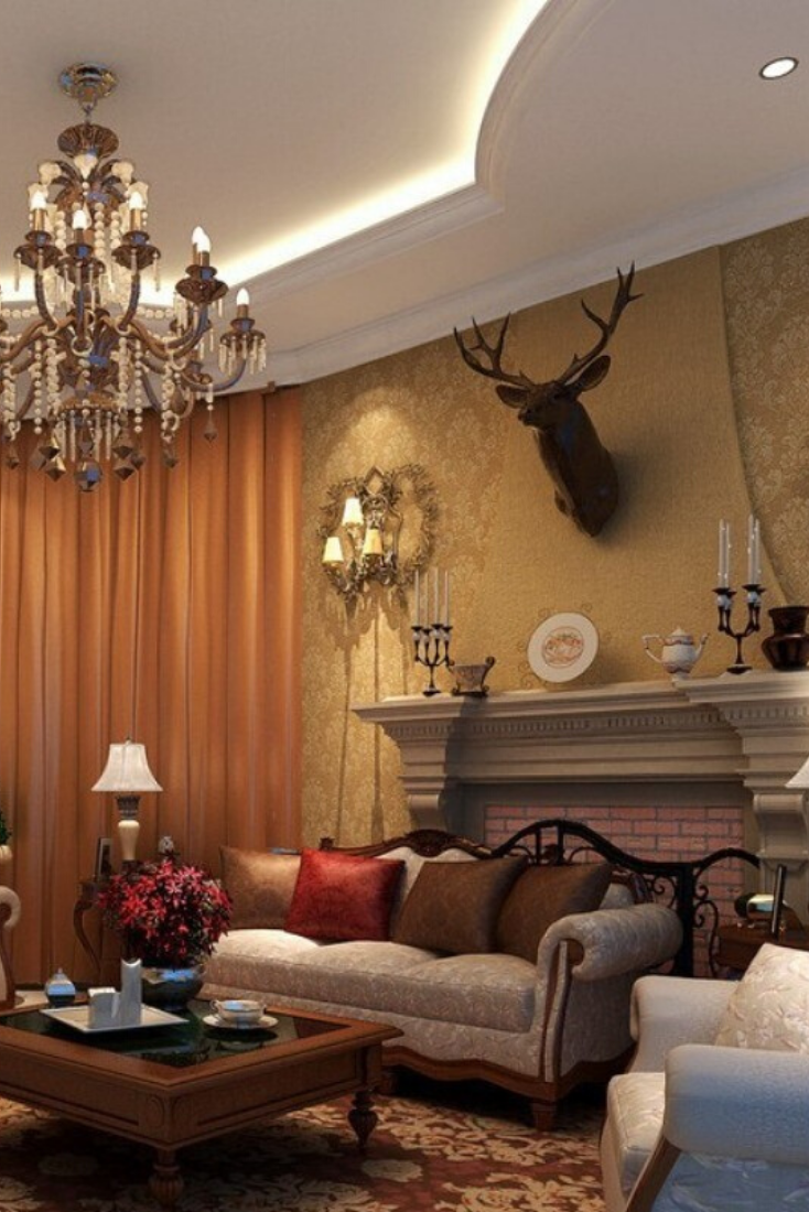 20 Best Living Room Ideas Stylish Living Room Decorating