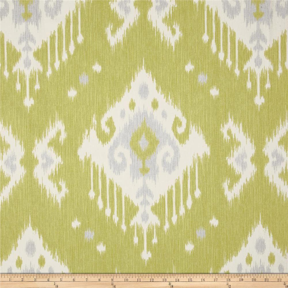 Magnolia Home Fashions Dakota Meadow Discount Designer Fabric Fabric Com Magnolia Homes Home Decor Fabric Fabric Wall