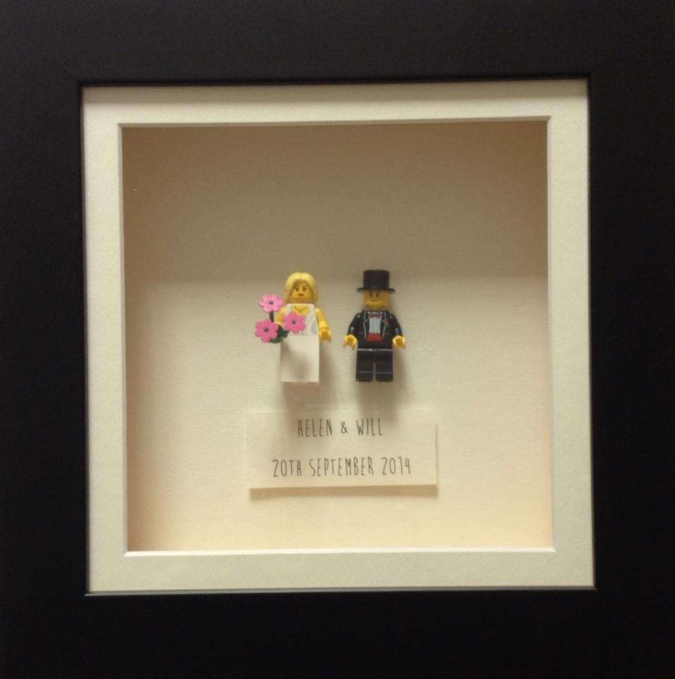 Pin By Vicky Velavicius On For Lis Pinterest Lego Wedding