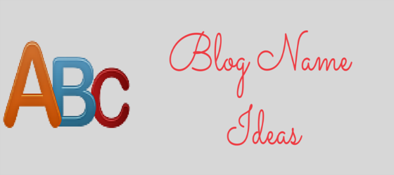 Blog Name Ideas: Why Is Creating Headlines So Darn Hard? via @successblogging