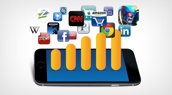 4 Awesome Ways to Improve App Downloads on iOS Mobile