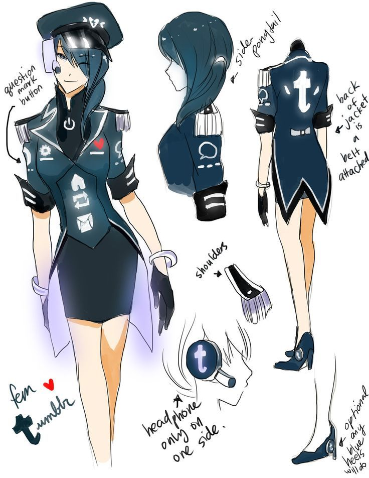 4chan humanization - Google Search | small ships in the ...