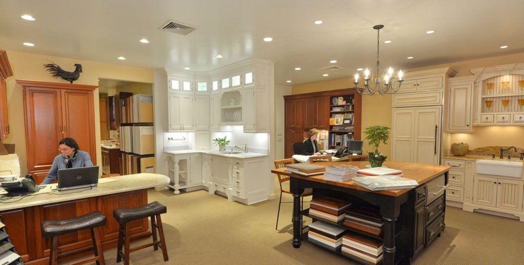 Hope Kitchen Cabinets Stamford Ct   Kitchen Cabinets   Pinterest ...