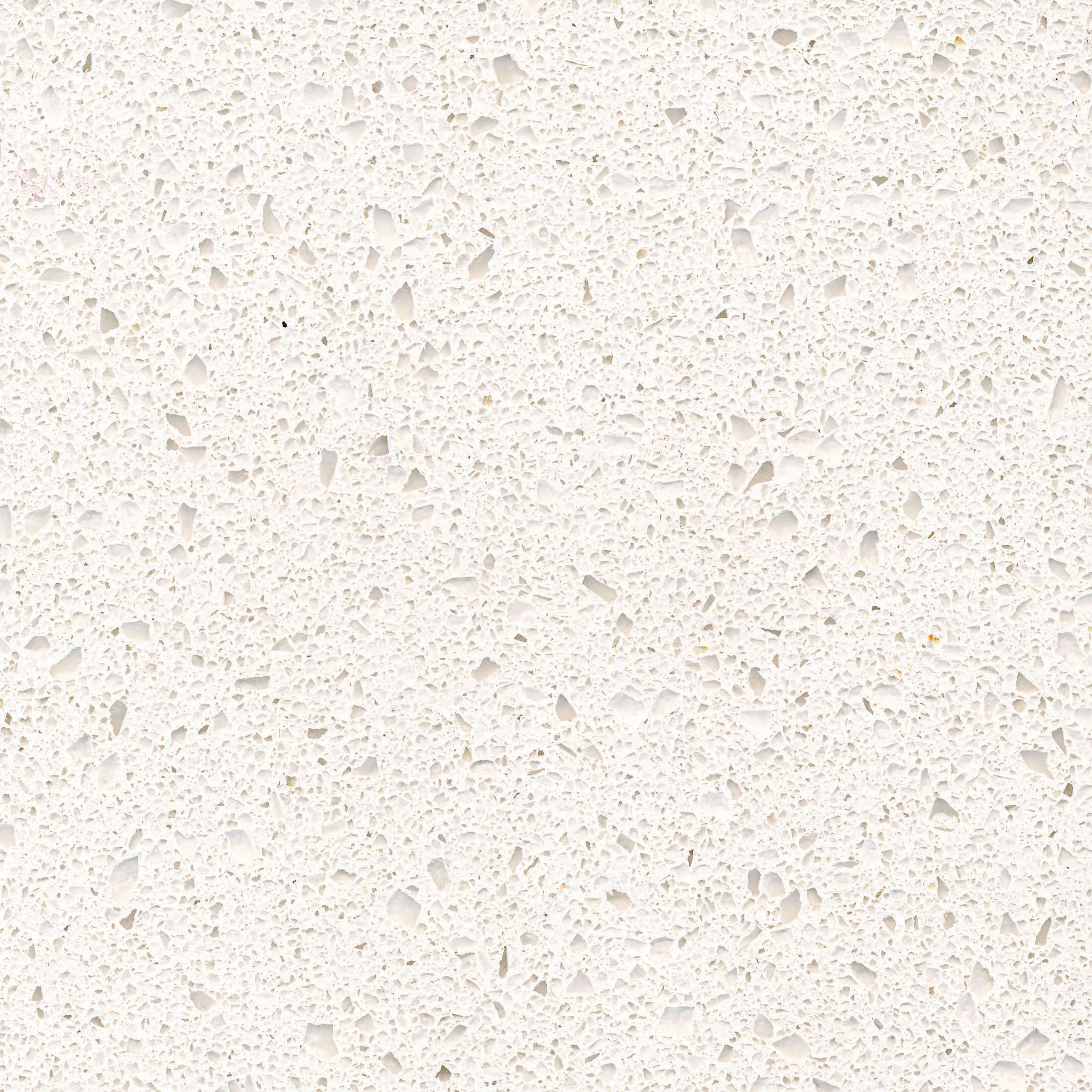 White Kitchen Louisiana learn about ocean foam – 6141, a fine caesarstone from omicron