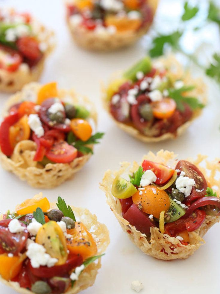 The best tomato recipes ever food recipes soooo good the best tomato recipes ever forumfinder Gallery