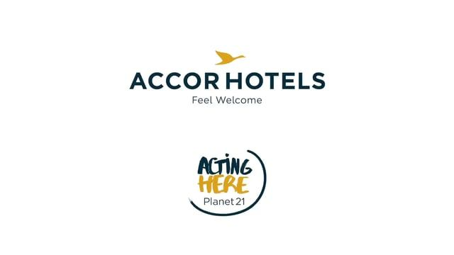 Hctc Has Partnered With Accor Hotels One Of The Leading Hotel