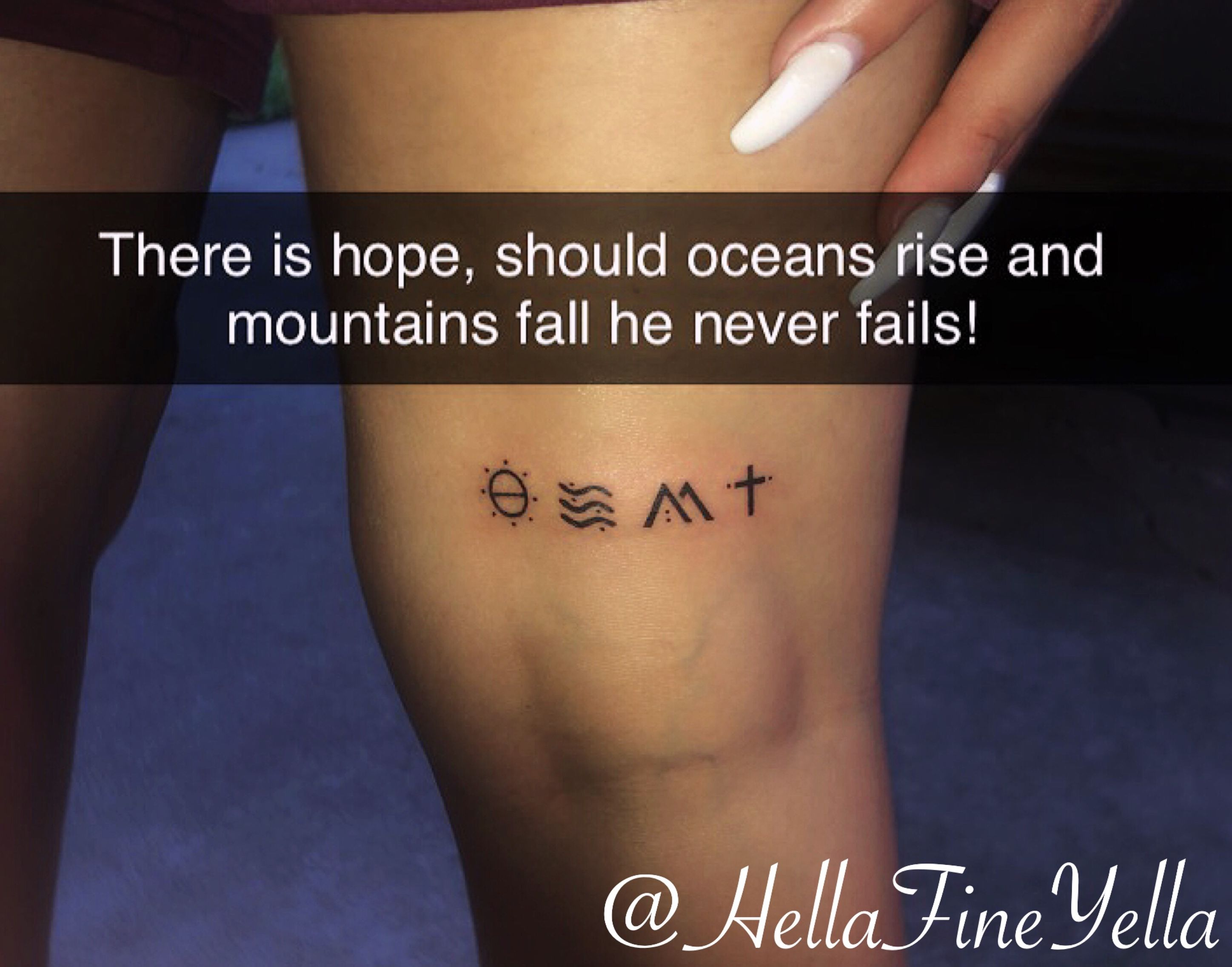 Small Tattoos   Tattoos with meaning, Small tattoos with meaning ...