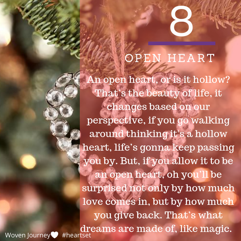 #12DaysOfChristmas ❄ Christmas is a piece of one's home that one carries in one's heart🎅🎄 #Christmas #ChristmasSpirit #ChristmasOrnament #ChristmasFun #ChristmasCheer #ChristmasMood
