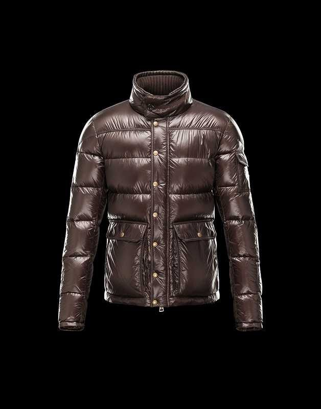 Moncler Jacket Mens Black, Shop various beautiful Jacket with cheap price & cozy quality,