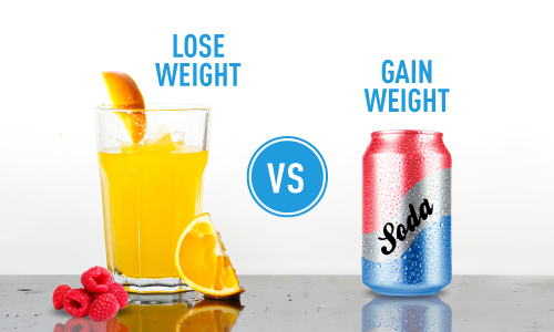 Eat less crap lose that fat review