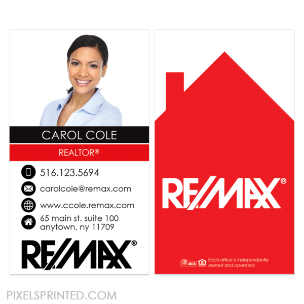 Remax business cards real estate business cards realtor business remax business cards real estate business cards realtor business cards colourmoves