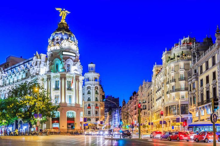 #bestplacesinportugal