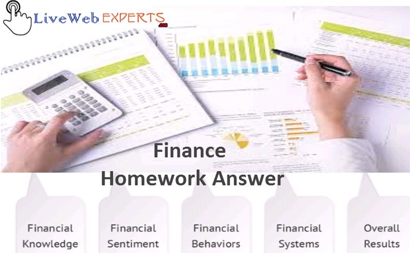 financial accounting help homework