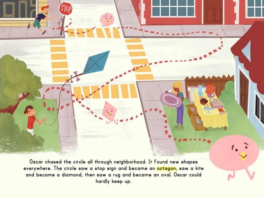 76f90c61e1c0288c19d3860ff37233ce - Online Stories For Kindergarten