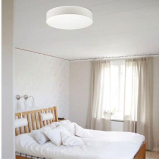 10+ Best Plafondit asennus kattokoukkuun images in 2020