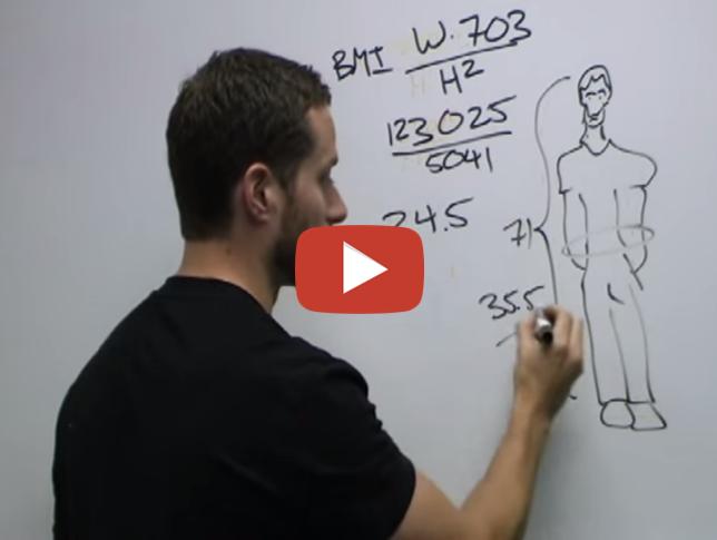 How to Calculate BMI, Index, in India, Calculate BMI, Formula | How