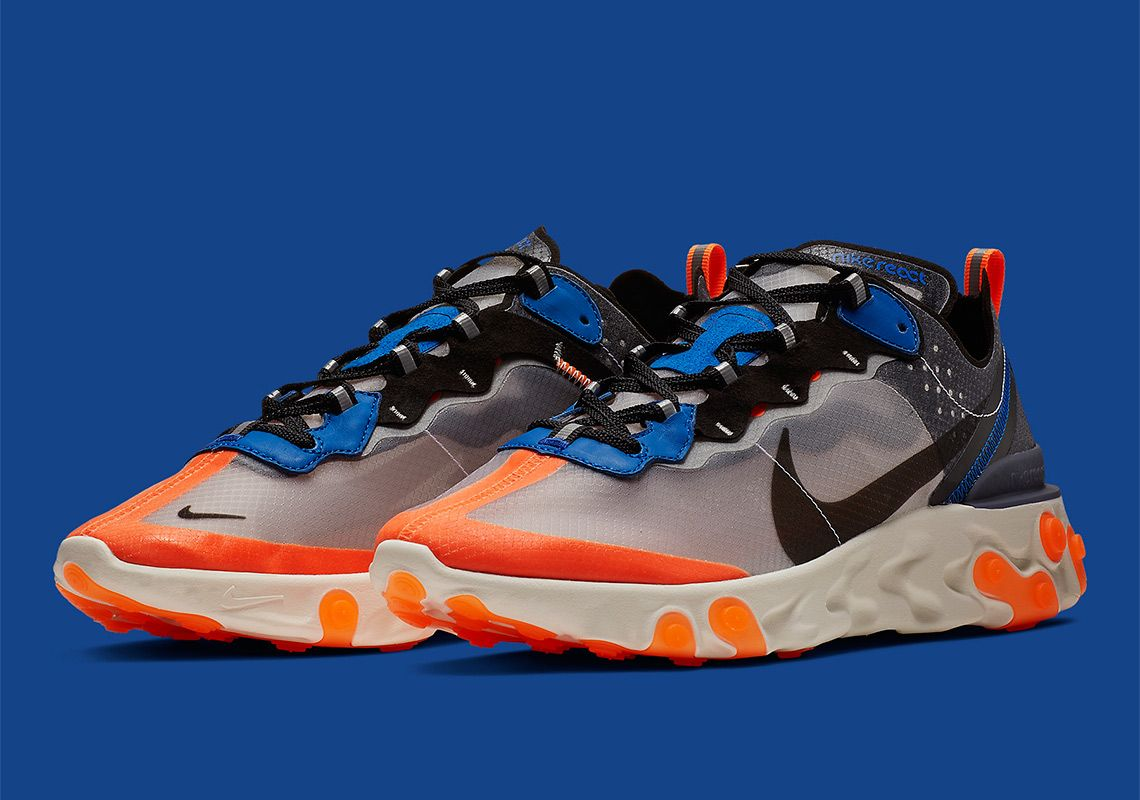 f43b00d427 Nike React Element 87 AQ1090-004 #thatdope #sneakers #luxury #dope #fashion  #trending