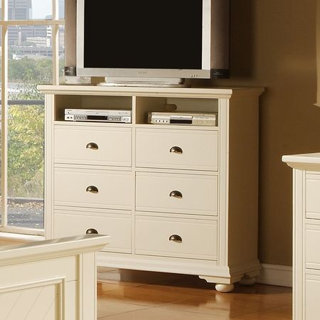 Buy Bedroom Tv Stands And Affordable Tv Stands In Dallas,fort Worth And  Mckinney Tx
