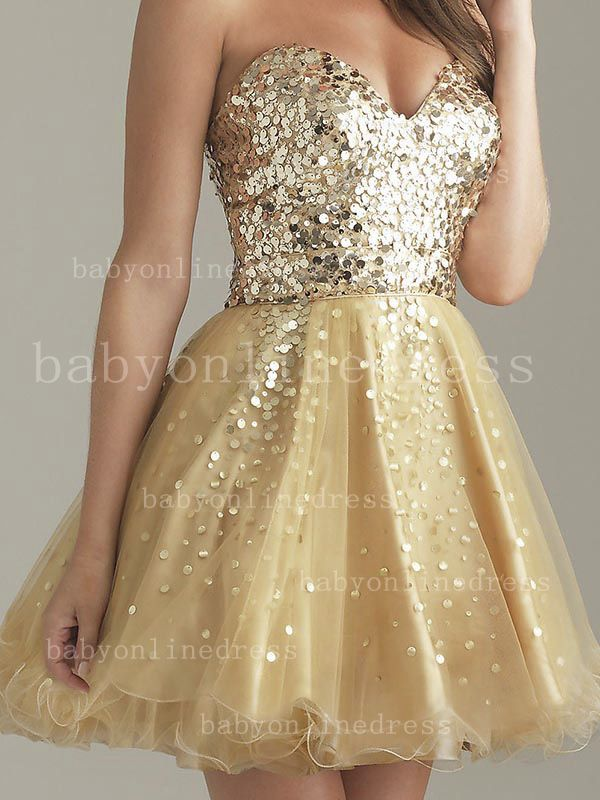 gold cocktail dress - Google Search | My Style | Pinterest | Gold ...