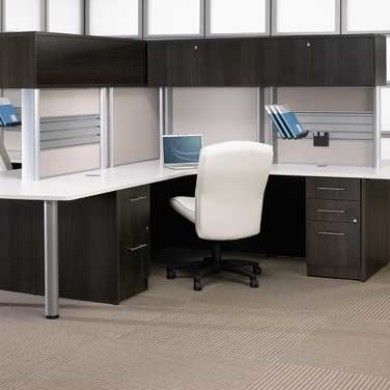 Cubicles Partitions And Open Office Systems In Las Vegas Office Furniture Modern Cubicle Open Office
