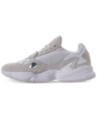 Women's Falcon Athletic Sneakers from Finish Line