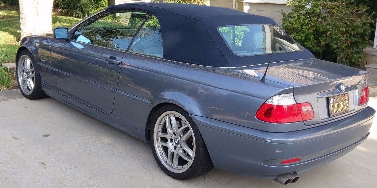 bmw kinisis gtr used vehicles sale large auto facelift view convertible for