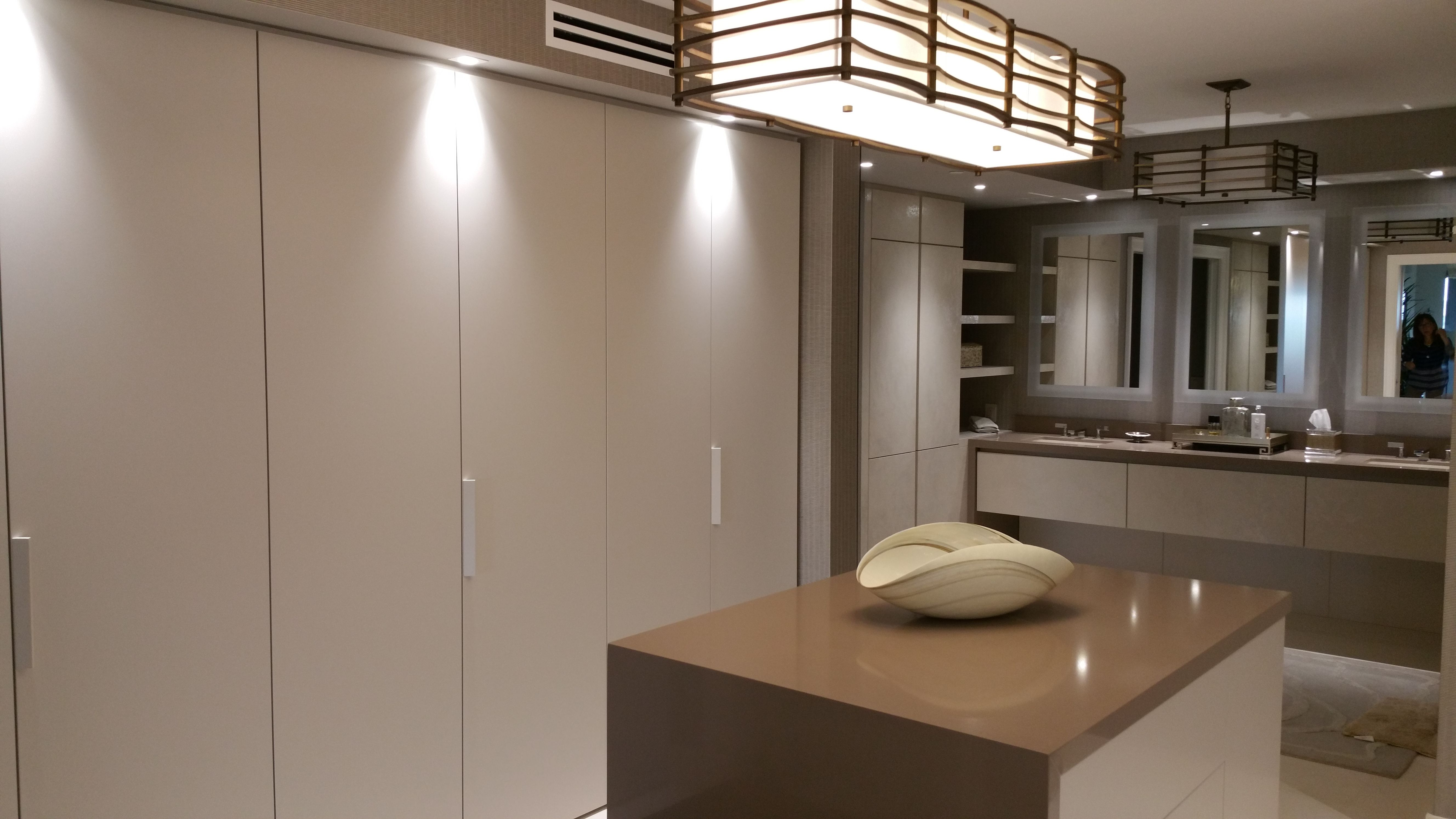 Royal Kitchens.co Naples FL | Kitchen design showrooms ...