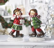 Home Decor / Christmas items in Ayannas Wholesale store on eBay!