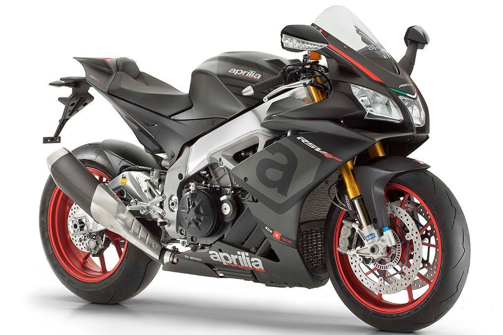 Aprilia Rsv4 Rr Mit Bildern Motorrad Roller Motorrad Autos
